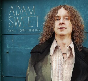 adam-sweet-small-town