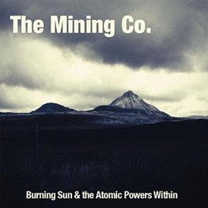 The Mining CO