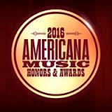 ama-awards-2016